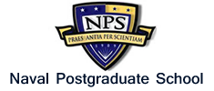 Naval Post Graduate School